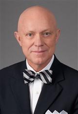 G. Michael Escoe