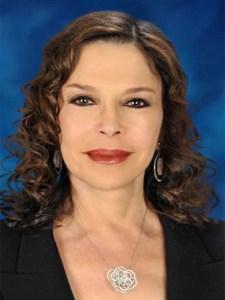 Karen Leslie Simon