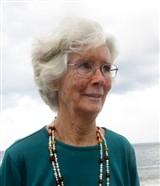 Nancy Craigmyle