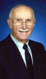 Joseph Borowitz