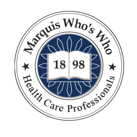Marquis Health Care Professionals