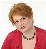 Younan, Melinda 1616057_40004064 TP