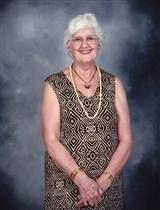 R. Lynette Walsh
