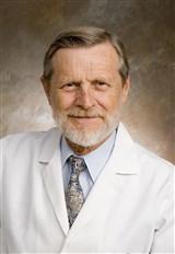 E. Brad Thompson