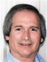 Alan Wachtel