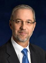 Erwin Vanhaecke
