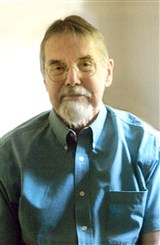 Everett Heath