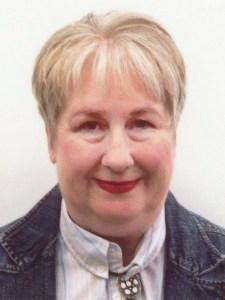 Linda Cokuslu