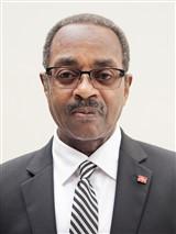 Yusuf H. Hasan