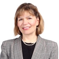 Margaret Davino