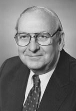 Robert Reeder