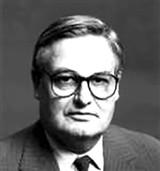 Robert Hiden