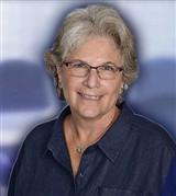 Susan Bauman