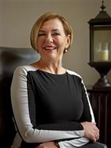 Patricia Eufemia Nelson