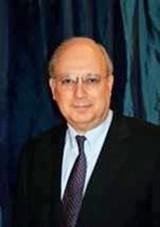 Constantine Gekas
