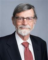 Richard Daynard