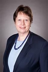 Carol Sigmond