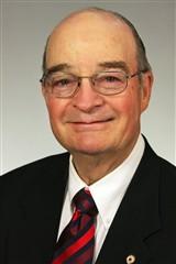 Ronald Thompson