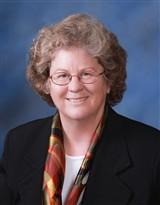 Joanne Underhill