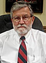 John Ringer