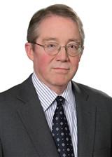 Thomas Collin