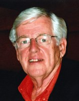 Charles Ferris