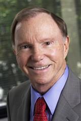Walter Floyd