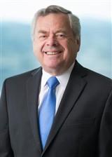 Edwin Harnden