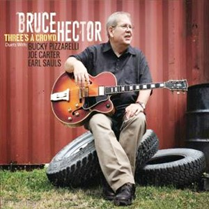 Hector, Bruce MUSIC 3994017_2816455 TP
