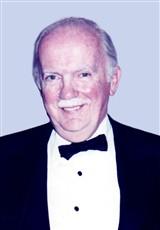 George Keady