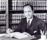 Richard Pershan