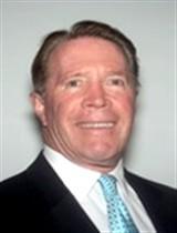 Donald H. Brockway