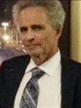 Robert Treister