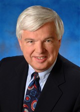 Donald T. Bliss, Jr.