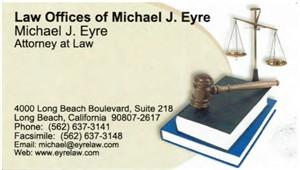 Eyre, Michael 1863236_ 40004045 2