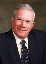 Jeffrey Kilgore