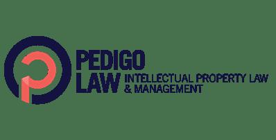 paul pedigo law