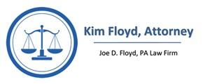 Floyd, Kimberly 4124593_4271850 TP 2.jpg