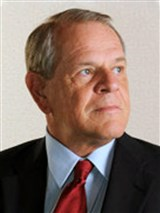 George Brandt