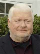 Charles Weston