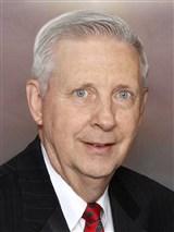 Robert Goss