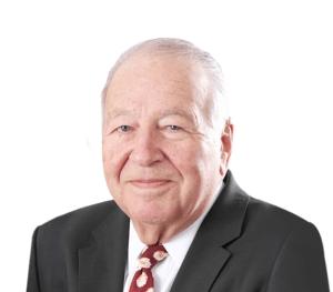 Saul Wolfe