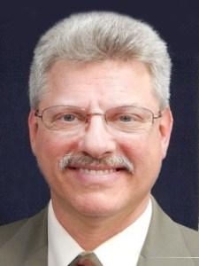 Steven Feuer