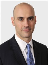 Michael J. Epstein