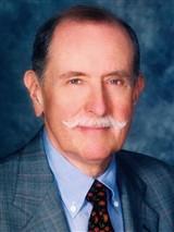 Burton A. Landy