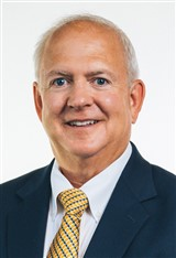 Bruce L. Marshall
