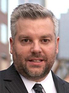 Marc Schatten