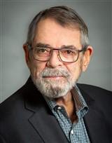 Robert S. Kaufman