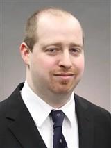 Michael D. Schultz