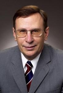 Bruce Winchell